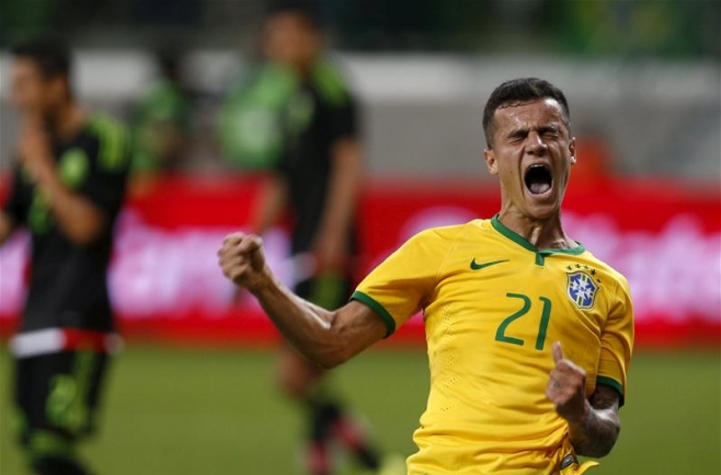 Liverpool: Is Coutinho good enough to play for Barcelona and Real Madrid ?