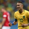 Australia and Argentina Friendlies Give Brazil's Fringe Players a Chance to Shine