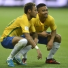 Can Neymar emulate Ronaldo's 2002 World Cup prowess?