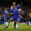 Kenedy Enthuses Over 'Crazy' Newcastle Fans