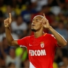 'I Am An Organiser and I Play With Intensity' Fabinho Tells Liverpool Fans