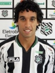 Bruno Neves